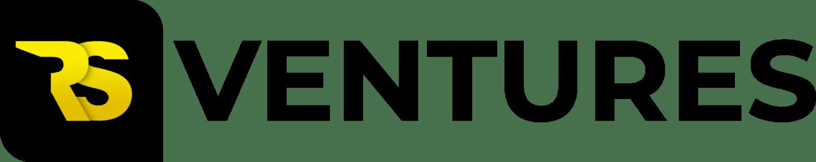 RS Ventures Logo